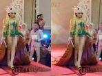 fashion-show-kebaya-sunda-yang-bikin-geger_20171113_044612.jpg