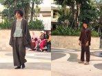 fashion-show-samantha-project.jpg
