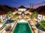 fasilitas-kolam-renang-di-grand-yuma-bali-hotel-and-villa-agoda.jpg
