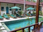 fasilitas-kolam-renang-di-white-coconut-cottage-agoda.jpg