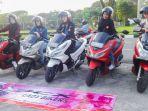 female-rider_20180530_225727.jpg