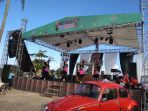 festival-90an_20180907_190728.jpg