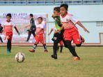 festival-anak-se-kaltim-h-irwan-cup-2020.jpg