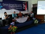 fgd-bertema-peran-serta-digital-banking_20181101_120929.jpg