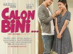 film-calon-bini.jpg