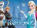film-frozen-ii.jpg