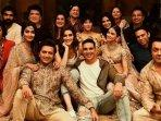 film-komedi-india-bollywood-housefull-4.jpg