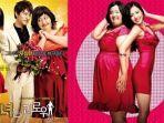 film-korea-200-pounds-beauty-tayang-di-trans7-pukul-1700-wib-simak-sinopsis-link-live-streaming.jpg