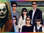 film-korea-parasite-bersaing-dengan-joker-di-film-terbaik-ini-daftar-lengkap-nominasi-oscar-2020.jpg