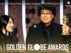 film-korea-parasite-jadi-film-berbahasa-asing-terbaik-golden-globe-2020-jadi-trending-topic.jpg