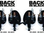 film-men-in-black-2.jpg
