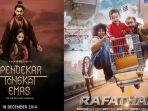 film-pendekar-tongkat-emas-dan-rafathar_20180602_095430.jpg