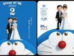 film-stand-by-me-doraemon-2-segera-tayang-nobita-dan-shizuka-akhirnya-nikah-sinopsis-dan-trailer.jpg