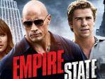 filmliciousnet-film-empire-state.jpg