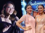 final-indonesian-idol-malam-ini-lyodra-dan-tiara-berebut-gelar-juara-bcl-akan-kembali-sebagai-juri.jpg