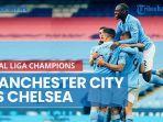 final-liga-champions-manchester-city-vs-chelsea.jpg