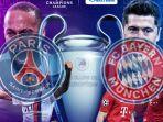 final-liga-champions-psg-vs-bayern-muenchen-23082020_1.jpg
