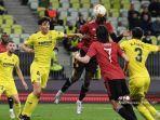 final-liga-europa-berjalan-sengit-antara-man-united-vs-villarreal.jpg