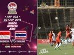 final-piala-aff-u22-2019-timnas-u-22-indonesia-vs-thailand.jpg