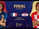 final-piala-dunia-2018-perancis-vs-kroasia_20180715_200204.jpg
