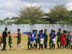final-samarinda-soccer-internasional-cup.jpg