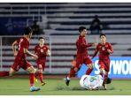 final-sea-games-2019-timnas-indonesia-u23.jpg