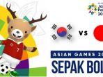 final-sepak-bola-asian-games-2018-korea-selatan-vs-jepang_20180901_131231.jpg