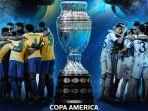 finale-copa-american.jpg