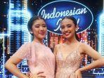 finalis-indonesian-idol-2020-tiara-dan-lyodra-25022020.jpg