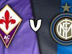 fiorentina-vs-inter-milan-fix-lagi.jpg