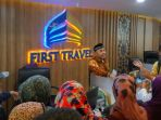 first-travel_20170724_180654.jpg