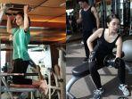 fitness-di-novotel-kiri-dan-gym-di-japonica-grand-jatra.jpg