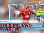 flavio-beck-junior.jpg