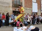 flickr-helder-rui-via-tribuntravel-el-colacho-tradisi-lompat-bayi-di-spanyol.jpg