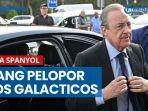 florentino-perez-jadi-presiden-real-madrid-lagi-hingga-2025-enrique-riquelme-tidak-muncul.jpg