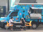 food-truck-parade-di-seaside-avenue-plaza-balikpapan.jpg