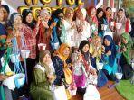 foto-bersama-peserta-umkm.jpg