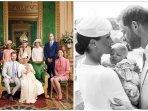 foto-bersama-setelah-pembaptisan-anak-pangeran-harry-dan-meghan-markle.jpg