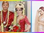foto-editan-menikah-dengan-ariel-noah-jadi-viral-permintaan-maaf-putri-jamila-pada-mantan-luna-maya.jpg