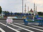 foto-foto-hari-pertama-kota-tegal-local-lockdown.jpg