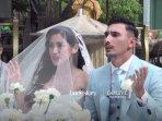 foto-foto-pernikahan-jessica-iskandar-dan-vincent-verhaa.jpg