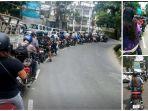 foto-foto-yang-menggambarkan-tertibnya-antrean-kendaraan-viral-di-media-sosial-facebook.jpg