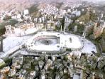 foto-kawasan-masjidil-haram_20150528_143717.jpg
