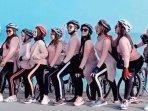 foto-kelompok-pesepeda-wanita-di-kota-banda-aceh.jpg