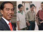 foto-lama-presiden-jokowi_20180717_191244.jpg