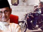 foto-legendaris-bj-habibie-gonceng-soeharto-naik-moge-mantan-pengawal-pribadi-ungkap-hobi.jpg