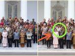foto-menteri-di-istana-merdeka-22102019.jpg
