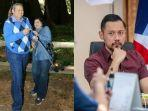 foto-mesra-sby-dan-ani-yudhoyono-diunggah-ahy-di-instagram.jpg