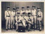 foto-pamong-praja-atau-pengawai-pemerintah-kabupaten-paser-tahun-1960-1970-an.jpg