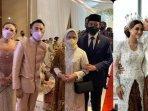 foto-raffi-ahmad-dengan-jokowi-di-pernikahan-atta-dan-aurel-jadi-sorotan-prabowo-disebut-dicrop.jpg
